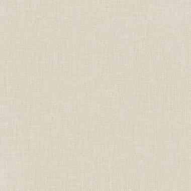Papel Pintado Texturado - TENA 529636 | MURAKE - 529636