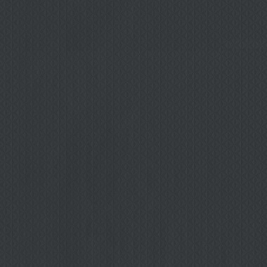 Papel Pintado Geométrico - HUIZEN 01 | MURAKE - 37191