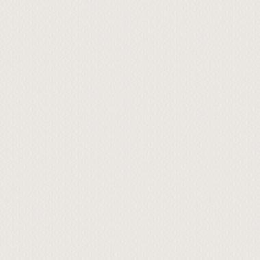 Papel Pintado Geométrico - HUIZEN 02 | MURAKE - 37192