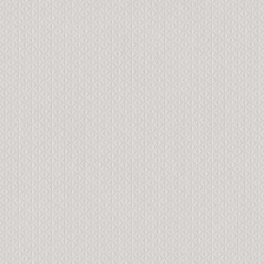 Papel Pintado Geométrico - HUIZEN 03 | MURAKE - 37193