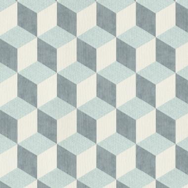 Papel Pintado Cubos 3D - CEDEC 01 | MURAKE - 302260