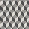 Papel Pintado Cubos 3D - CEDEC 03 | MURAKE - 302262