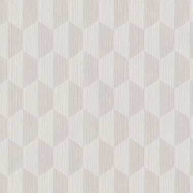 Papel Pintado Hexágonos - OPMEER 01 | MURAKE - 302250
