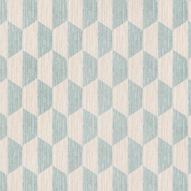 Papel Pintado Hexágonos - OPMEER 02 | MURAKE - 302251
