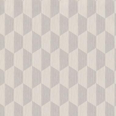 Papel Pintado Hexágonos - OPMEER 04 | MURAKE - 302253