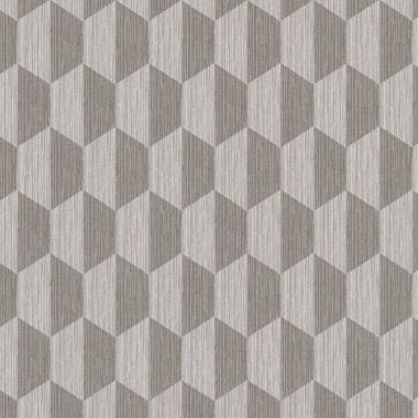 Papel Pintado Hexágonos - OPMEER 05 | MURAKE - 302254