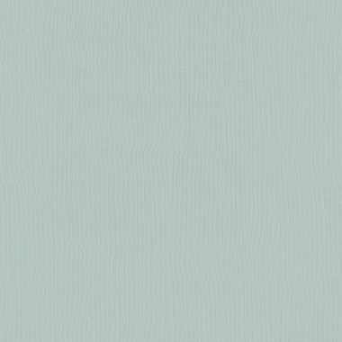Papel Pintado Textura - VESTRA 01   MURAKE - 129121