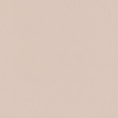Papel Pintado Textura - VESTRA 02 | MURAKE - 129122