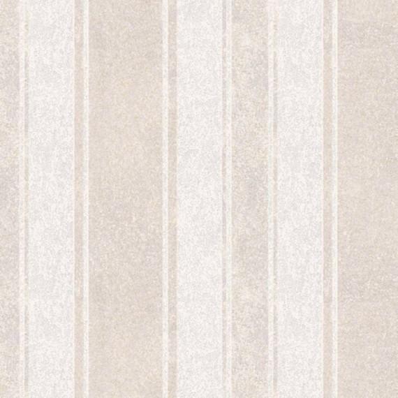 Papel Pintado JETTE 4 J339T255 - 1