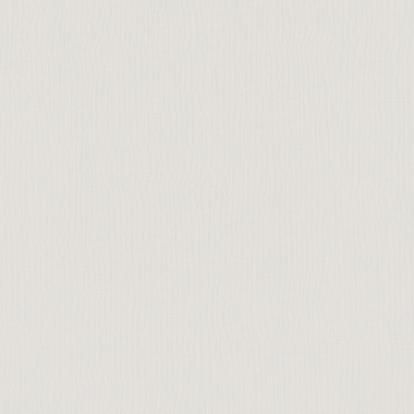 Papel Pintado Textura - VESTRA 03   MURAKE - 129123