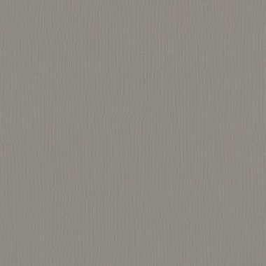 Papel Pintado Textura - VESTRA 04 | MURAKE - 129124