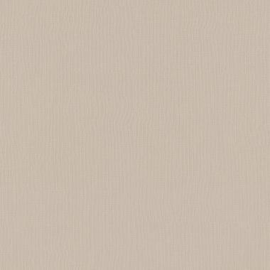Papel Pintado Textura - VESTRA 05 | MURAKE - 129125
