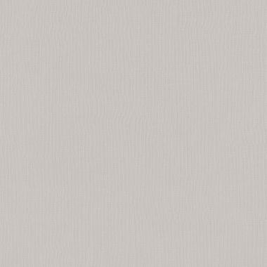 Papel Pintado Textura - VESTRA 06   MURAKE - 129126