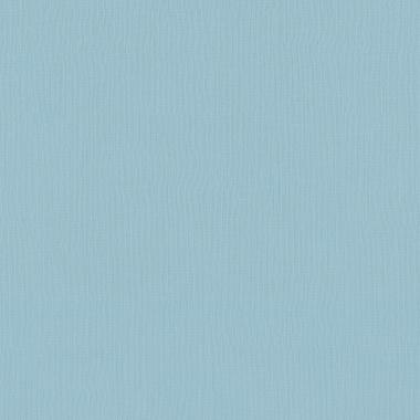 Papel Pintado Textura - VESTRA 07 | MURAKE - 129127