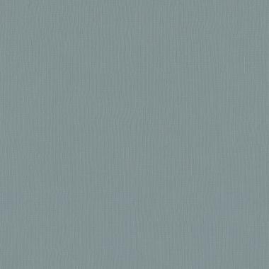 Papel Pintado Textura - VESTRA 08 | MURAKE - 129128