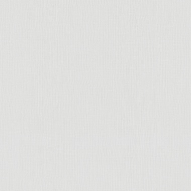 Papel Pintado Textura - VESTRA 09   MURAKE - 129129