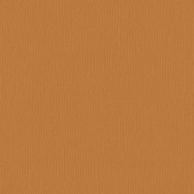 Papel Pintado Textura - VESTRA 10 | MURAKE - 129130
