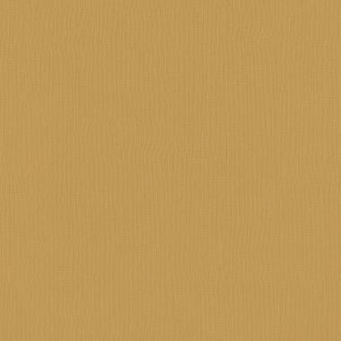 Papel Pintado Textura - VESTRA 11   MURAKE - 129131