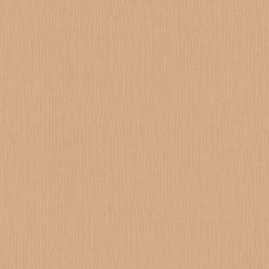 Papel Pintado Textura - VESTRA 12 | MURAKE - 129132