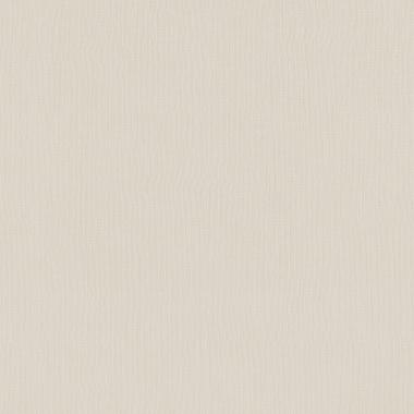 Papel Pintado Textura - VESTRA 13   MURAKE - 129133