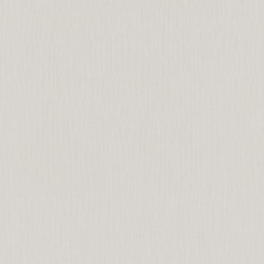 Papel Pintado Textura - VESTRA 14   MURAKE - 129134