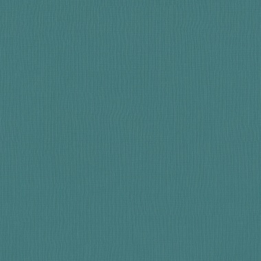Papel Pintado Textura - VESTRA 15 | MURAKE - 129135