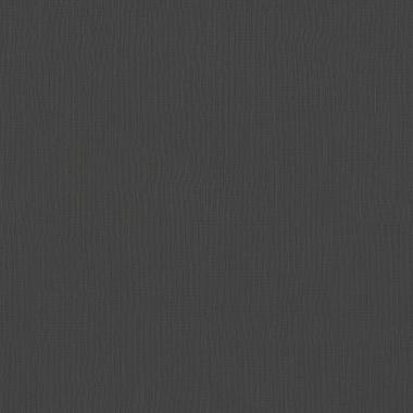 Papel Pintado Textura - VESTRA 16 | MURAKE - 129136