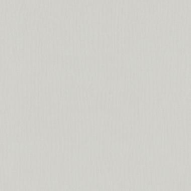 Papel Pintado Textura - VESTRA 17 | MURAKE - 129137