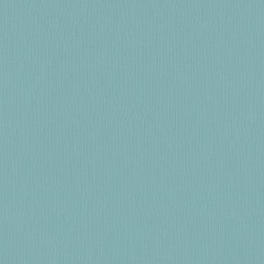 Papel Pintado Textura - VESTRA 18   MURAKE - 129138