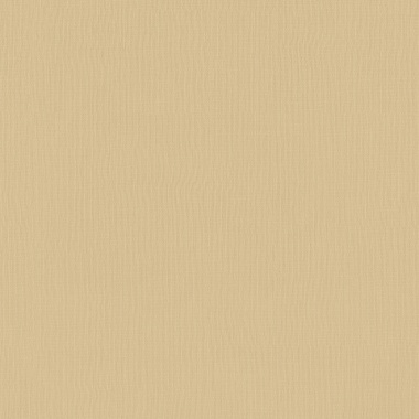 Papel Pintado Textura - VESTRA 19 | MURAKE - 129139