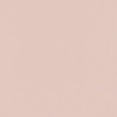 Papel Pintado Textura - VESTRA 20   MURAKE - 129140