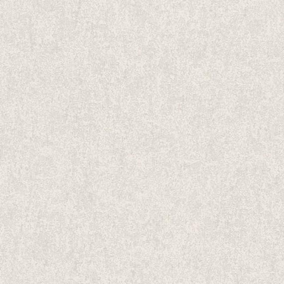 Papel Pintado JETTE 4 J339T233 - 1