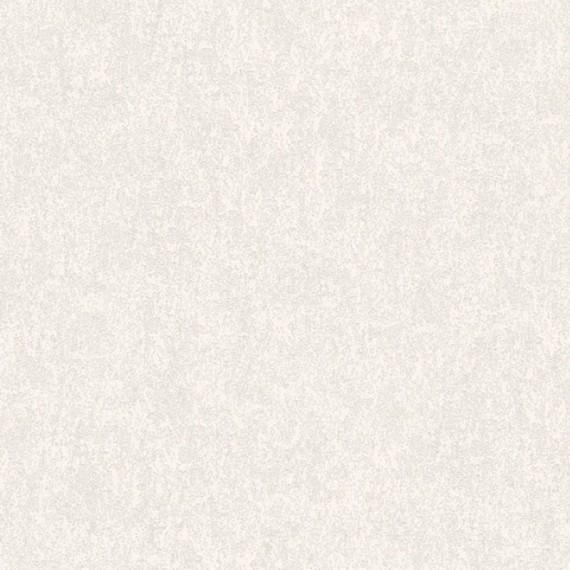 Papel Pintado JETTE 4 J339T234 - 1