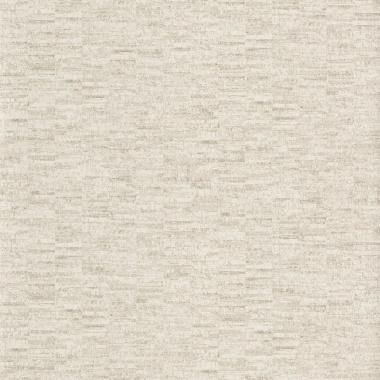 Papel Pintado Corcho - AMALFI 01 | MURAKE - 31450
