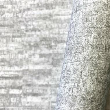 Papel Pintado Corcho - AMALFI 02 | MURAKE - 31451