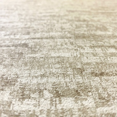 Papel Pintado Corcho - AMALFI 03 | MURAKE - 31452