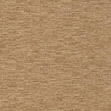 Papel Pintado Corcho - AMALFI 04 | MURAKE - 31453