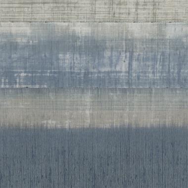 Mural Natural - ANVEG  | MURAKE - 31454