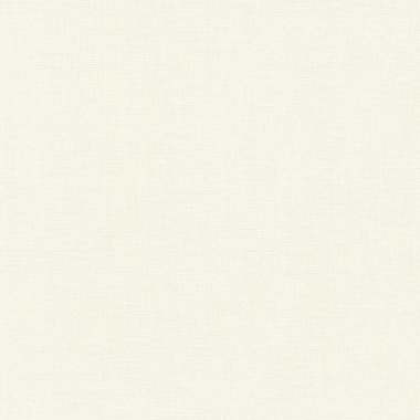 Papel Pintado Texturado - TENA 529634 | MURAKE - 529634