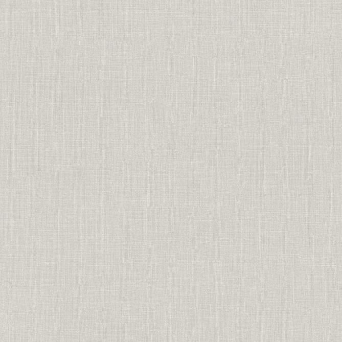 Papel Pintado Texturado - TENA 529635 | MURAKE - 529635