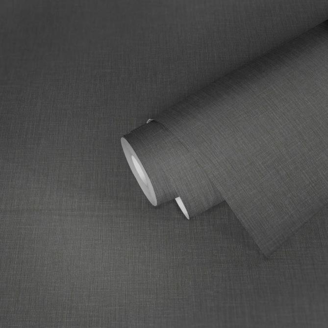 Papel Pintado Texturado - TENA 229633 | MURAKE - 229633