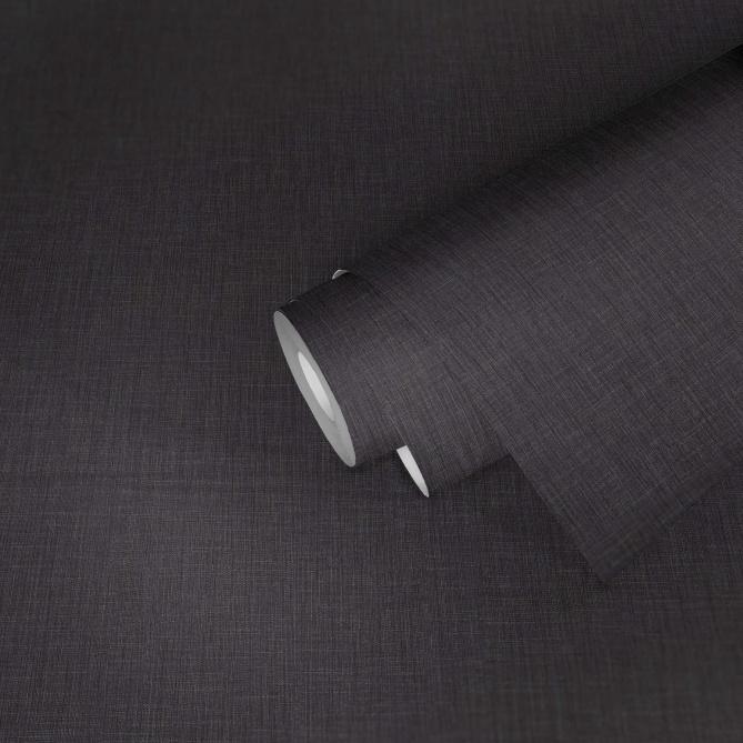 Papel Pintado Texturado - TENA 229632 | MURAKE - 229632