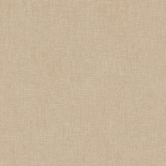 Papel Pintado Texturado - TENA 529637 | MURAKE - 529637