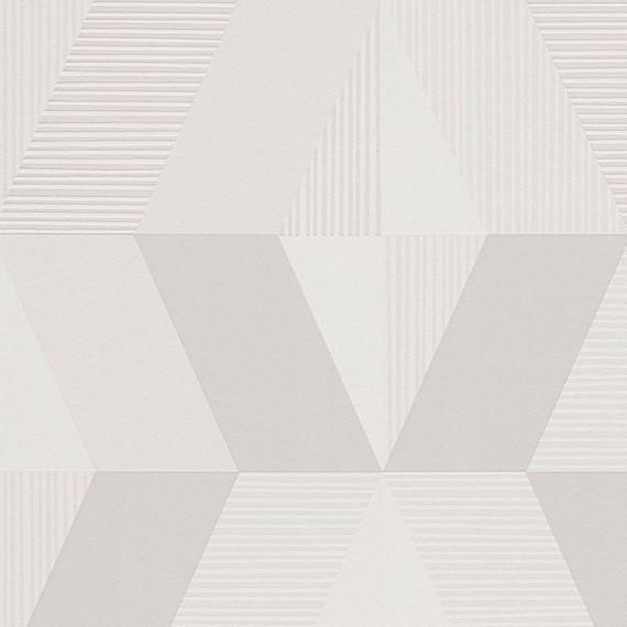 Papel Pintado METROPOLIS 2 M303P953 - 1