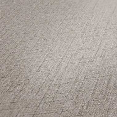 Papel Pintado Textil - MATUPI 01 | MURAKE - 359371