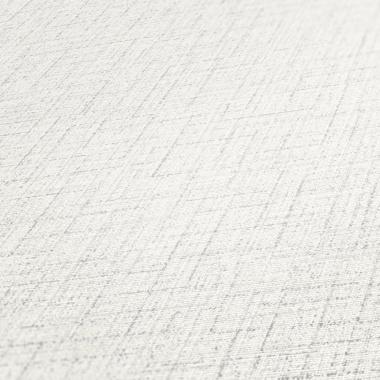 Papel Pintado Textil - MATUPI 02 | MURAKE - 359372