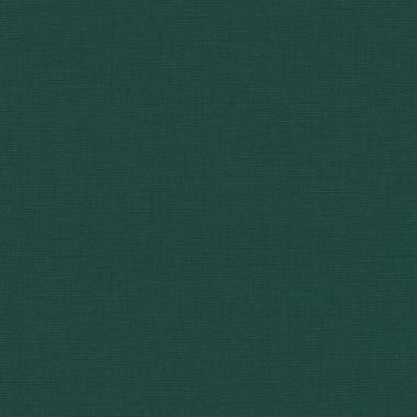 Papel Pintado Textil - MATUPI 03   MURAKE - 359373