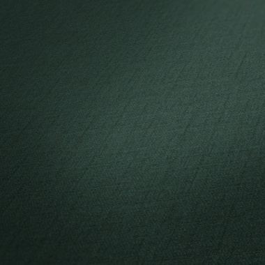Papel Pintado Textil - MATUPI 03 | MURAKE - 359373