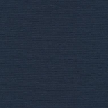 Papel Pintado Textil - MATUPI 04 | MURAKE - 359374