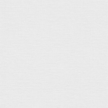 Papel Pintado Textil - MATUPI 05   MURAKE - 359375